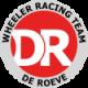 WRT De Roeve Logo