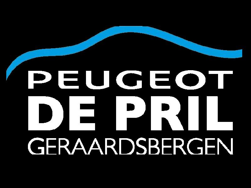 Peugeot De Pril