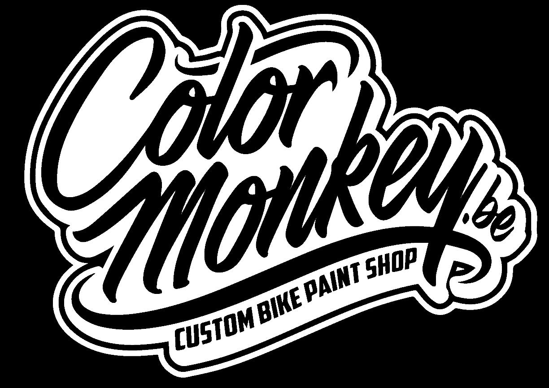 ColorMonkey